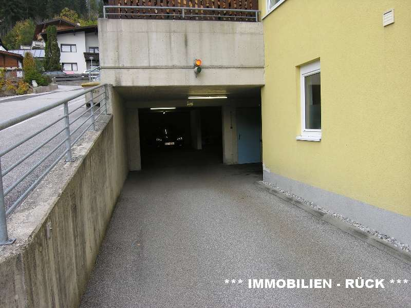 Eigentumswohnung in 6210 Wiesing - 57