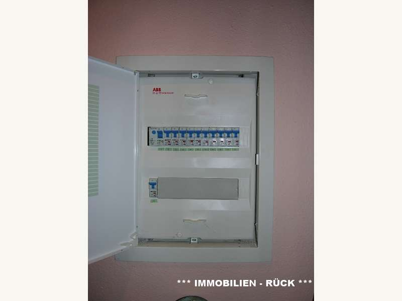 Eigentumswohnung in 6210 Wiesing - 59