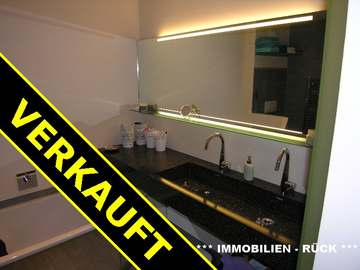 Eigentumswohnung in Wiesing /