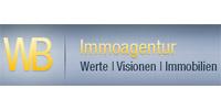 WB Immoagentur