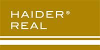 Haider Real