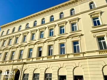 Lager in Wien /  1160 Wien - Ottakring