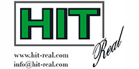 Hit Real Immobilien