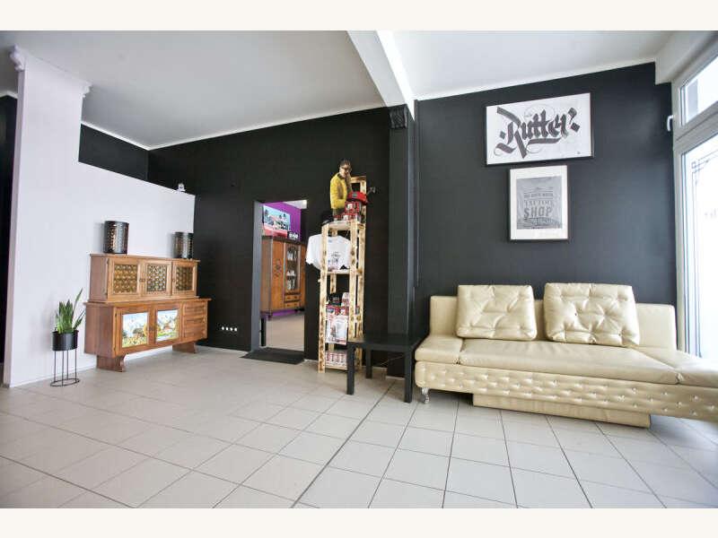 Geschäftshaus in 9181 Feistritz im Rosental - 8