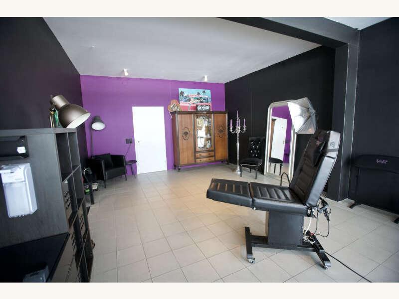 Geschäftshaus in 9181 Feistritz im Rosental - 9