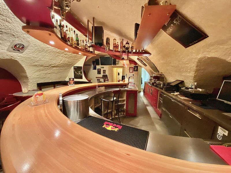 Bar in 9020 Klagenfurt - 4