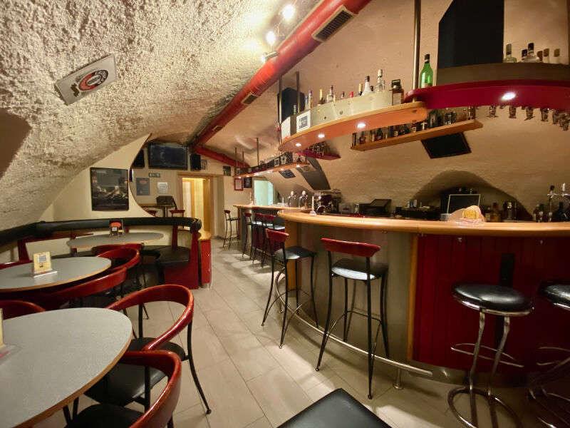 Bar in 9020 Klagenfurt - 6