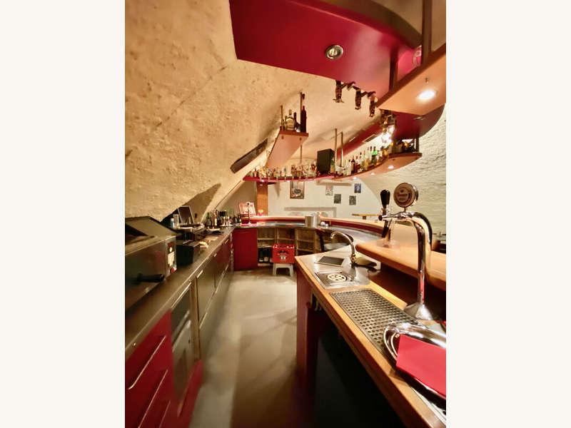 Bar in 9020 Klagenfurt - 7