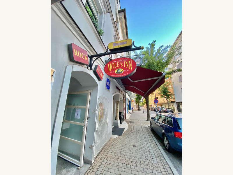 Bar in 9020 Klagenfurt - 10