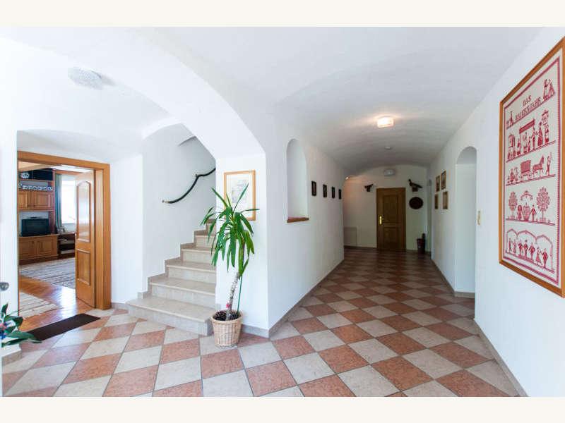 Landhaus in 9473 Lavamünd - 3