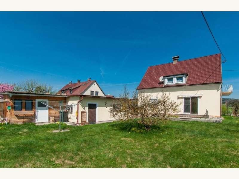 Haus in 9020 Klagenfurt - 1