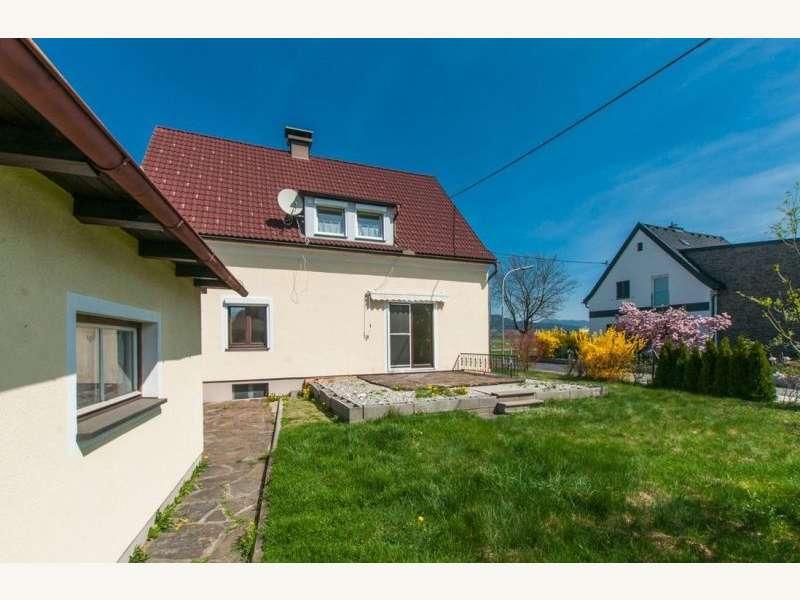 Haus in 9020 Klagenfurt - 2