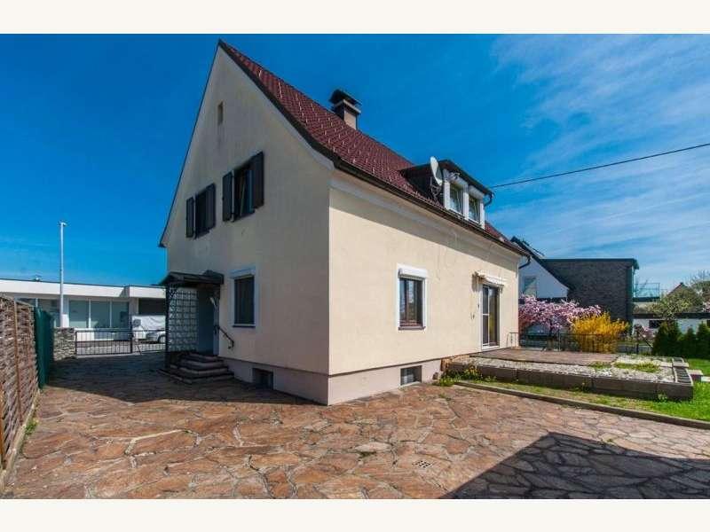 Haus in 9020 Klagenfurt - 5