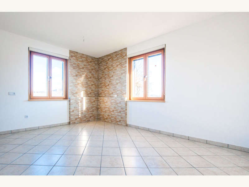 Haus in 9020 Klagenfurt - 9
