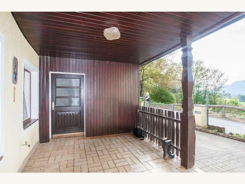 Haus in 9371 Klein St. Veit - 5