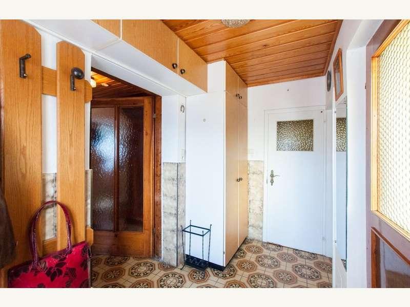 Haus in 9371 Klein St. Veit - 6