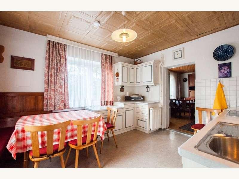Haus in 9371 Klein St. Veit - 7