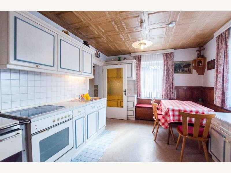 Haus in 9371 Klein St. Veit - 8
