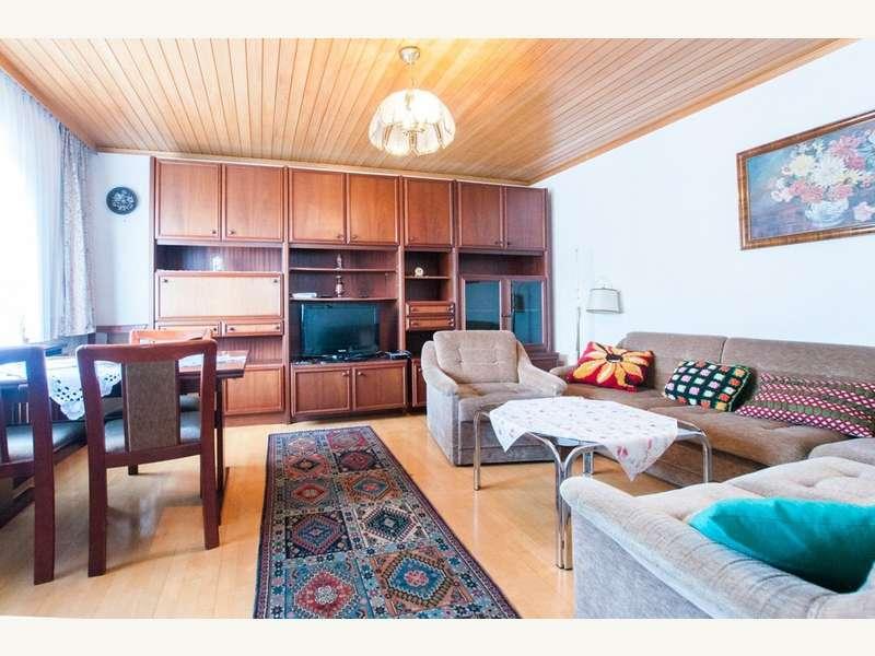 Haus in 9371 Klein St. Veit - 9