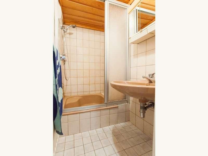 Haus in 9371 Klein St. Veit - 10