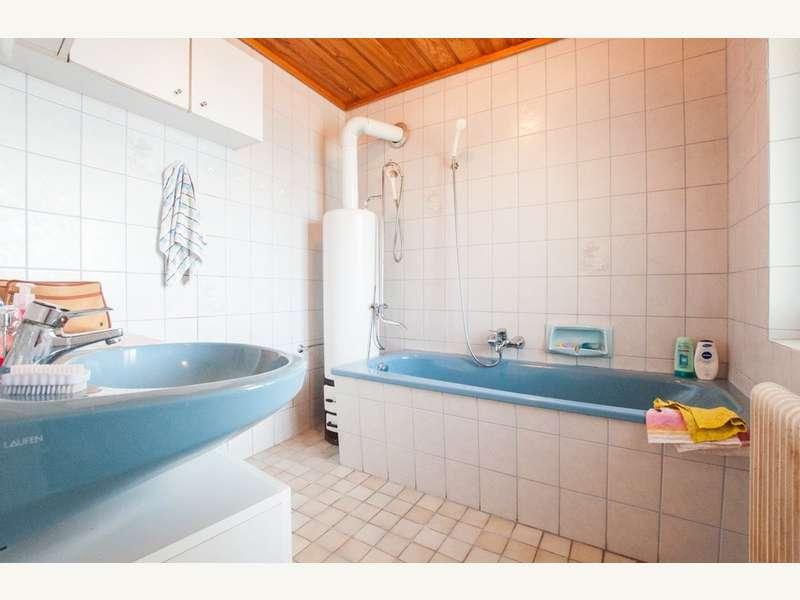 Haus in 9371 Klein St. Veit - 11
