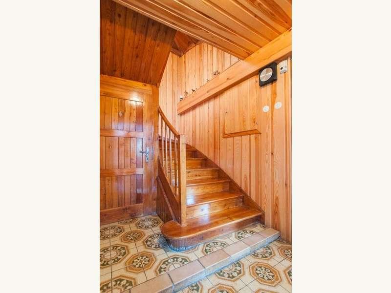 Haus in 9371 Klein St. Veit - 12