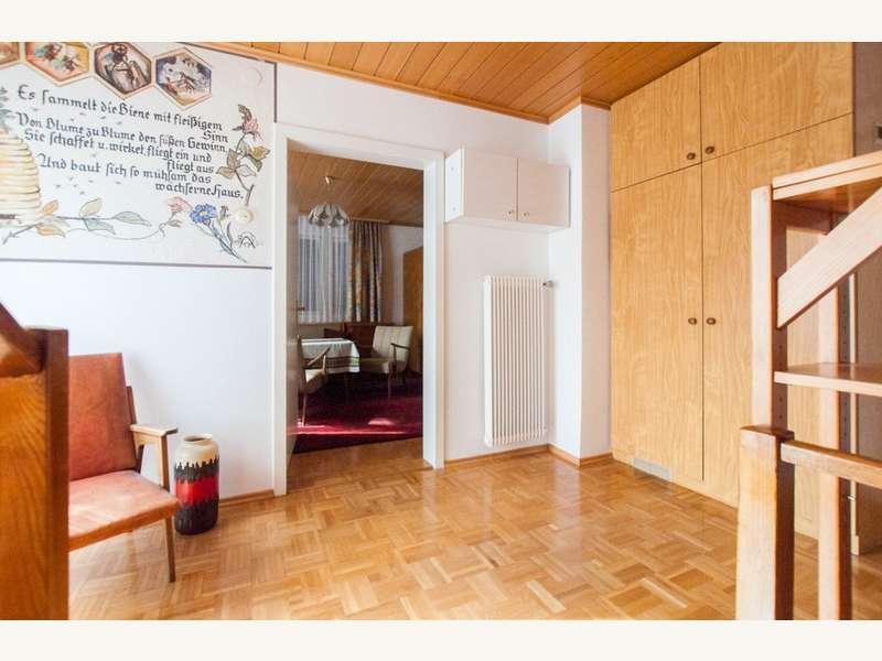 Haus in 9371 Klein St. Veit - 13