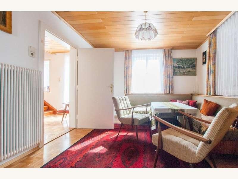 Haus in 9371 Klein St. Veit - 14