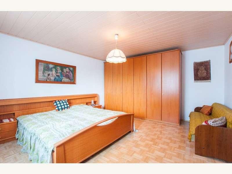 Haus in 9371 Klein St. Veit - 15