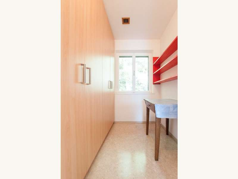 Haus in 9371 Klein St. Veit - 16