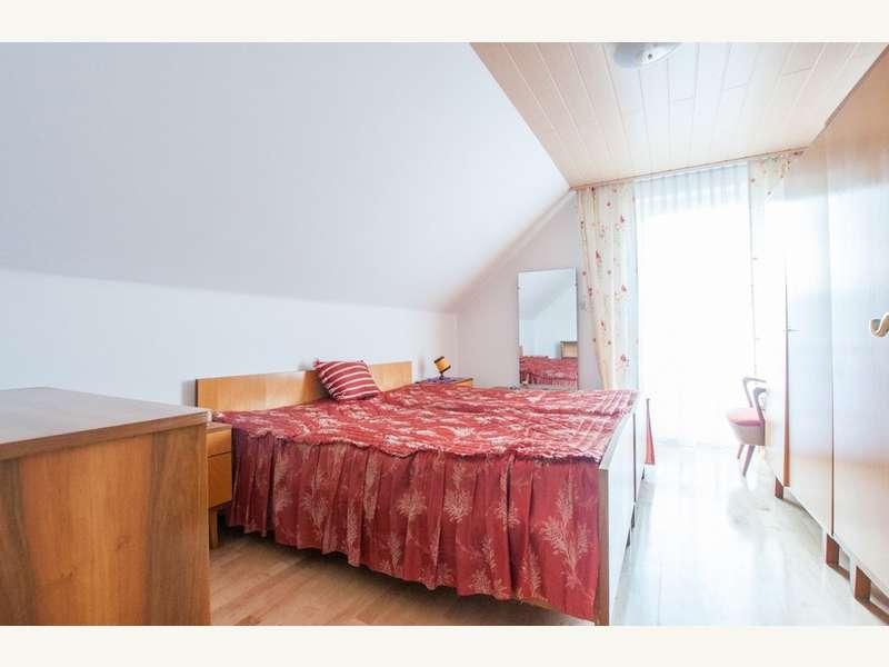 Haus in 9371 Klein St. Veit - 19