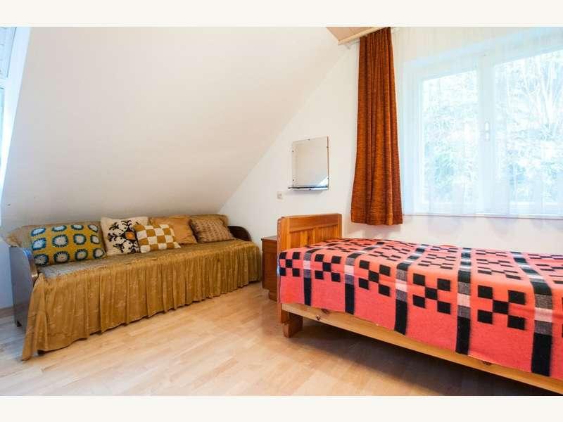 Haus in 9371 Klein St. Veit - 20