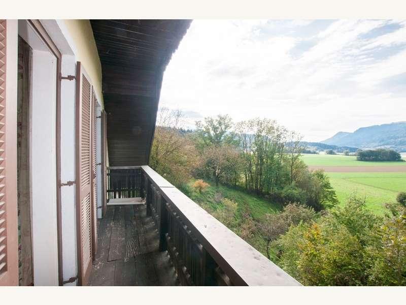 Haus in 9371 Klein St. Veit - 22