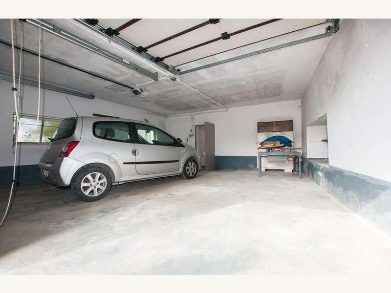 Haus in 9371 Klein St. Veit - 25