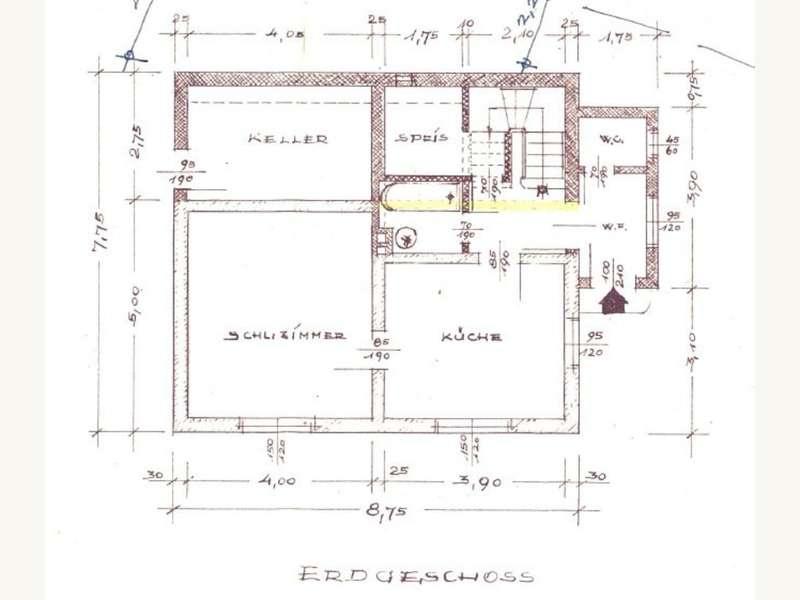 Haus in 9371 Klein St. Veit - 26