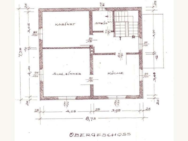 Haus in 9371 Klein St. Veit - 27