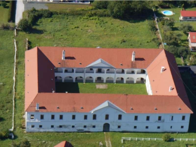 Schloss in 9102 Mittertrixen - 1