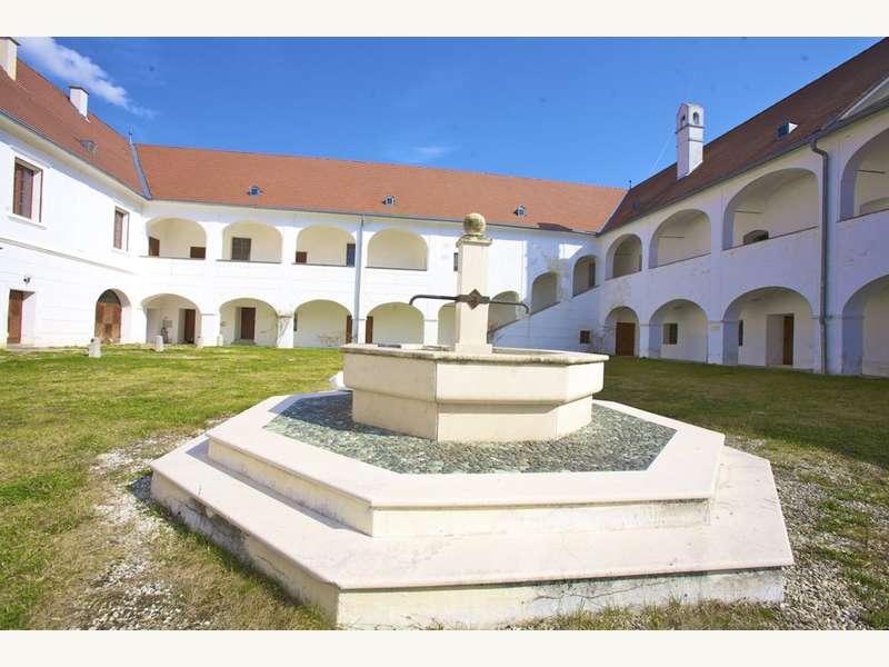 Schloss in 9102 Mittertrixen - 3