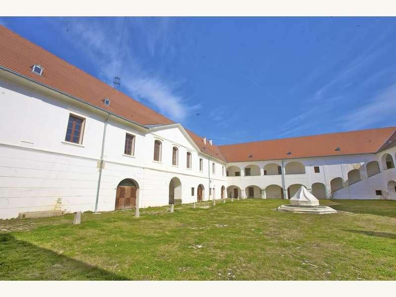 Schloss in 9102 Mittertrixen - 4