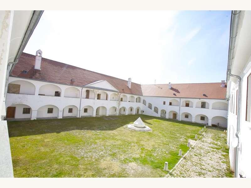 Schloss in 9102 Mittertrixen - 6