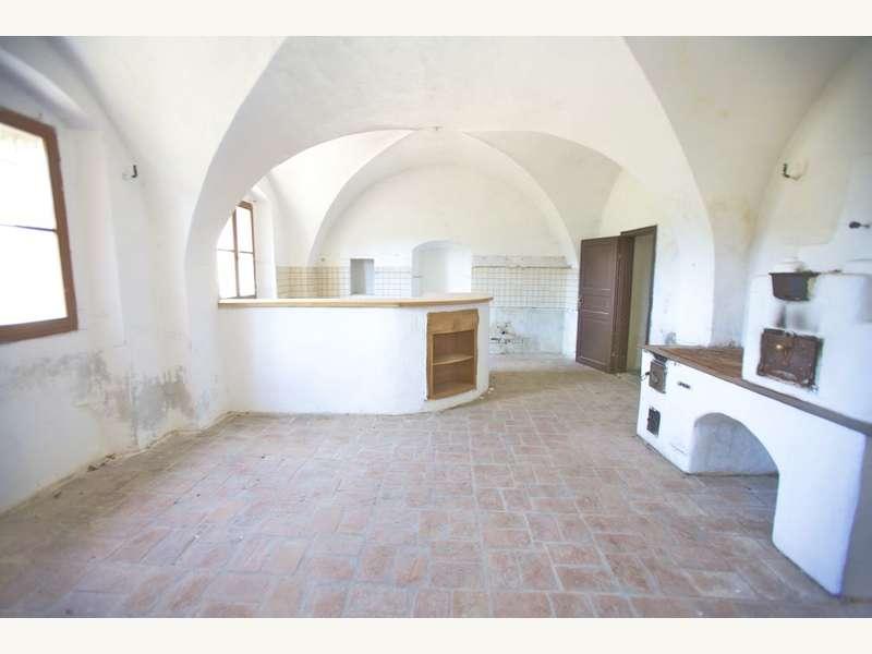 Schloss in 9102 Mittertrixen - 9