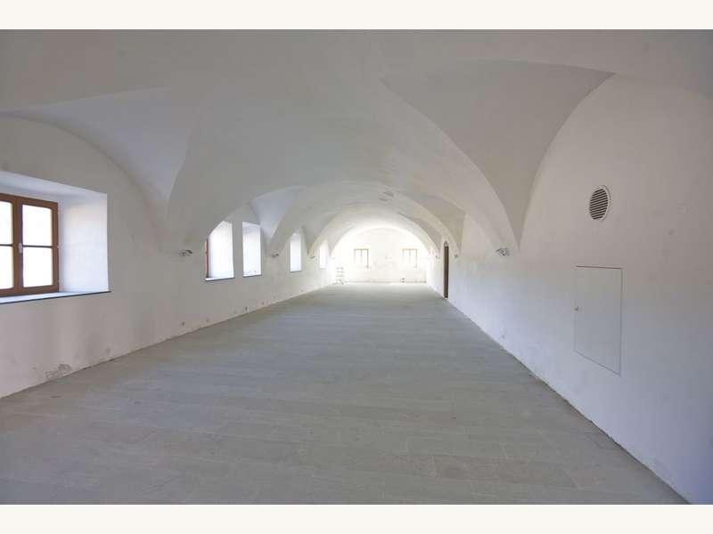 Schloss in 9102 Mittertrixen - 11