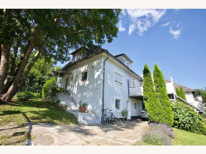 Haus in 9020 Klagenfurt - 3