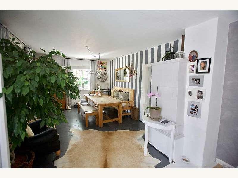 Haus in 9020 Klagenfurt - 10