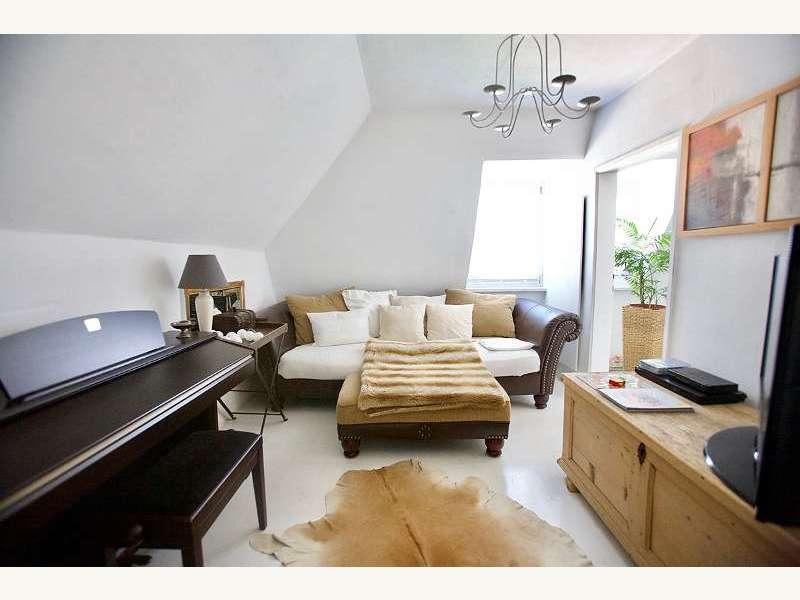 Haus in 9020 Klagenfurt - 20