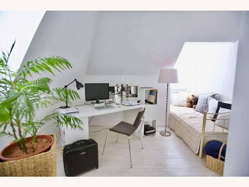 Haus in 9020 Klagenfurt - 21