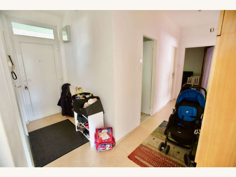 Wohnung in 9020 Klagenfurt - 2