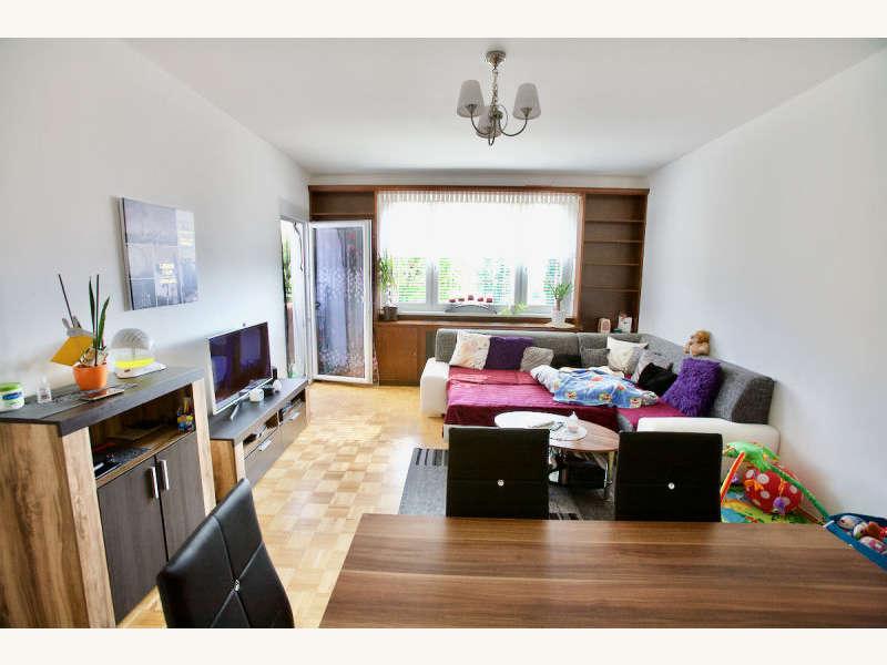Wohnung in 9020 Klagenfurt - 3