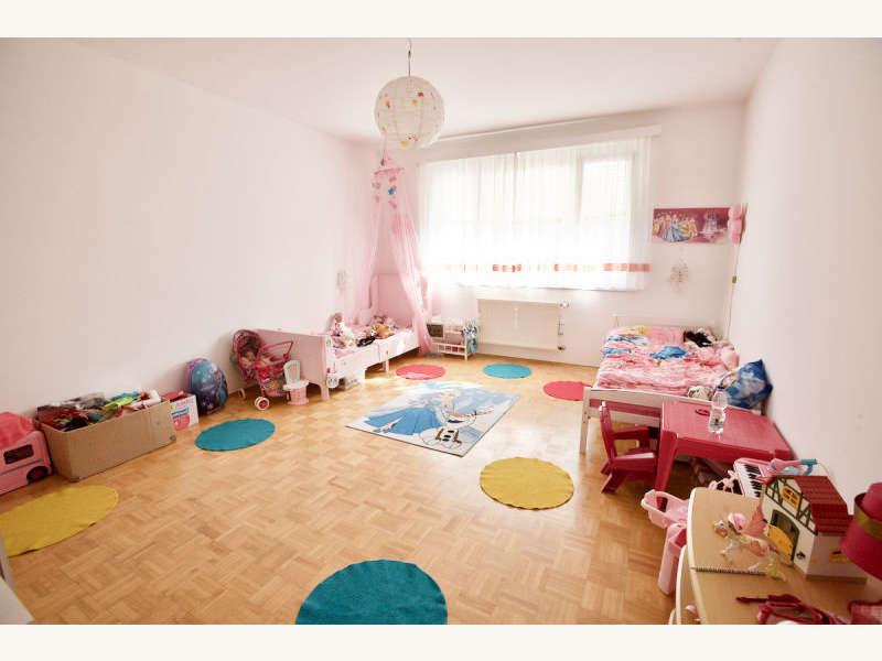 Wohnung in 9020 Klagenfurt - 8