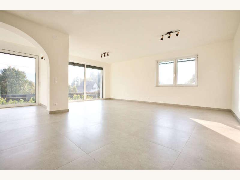 Wohnung in 9201 Krumpendorf - 2